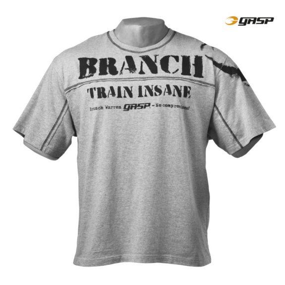 branch_spp_big_tee_grey_melange
