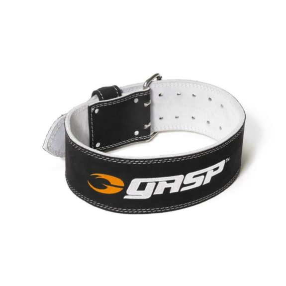 GASP Weight Belt